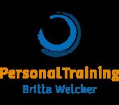 BW-PersonalTraining_Logo@2x
