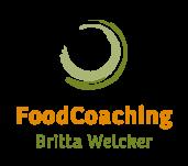 Logo-BrittaWelcker-FC@2x
